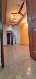 900 sqft, 2 bhk Apartment in Builder Project Sector 62, Noida at Rs. 25.0000 Lacs