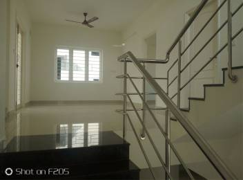 935 sqft, 2 bhk Villa in Isha Code Field Pudupakkam, Chennai at Rs. 43.0100 Lacs