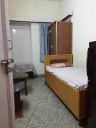 500 sqft, 1 bhk Apartment in Builder Project Vasant Vihar, Delhi at Rs. 36000