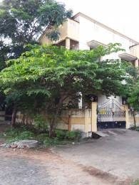 1150 sqft, 3 bhk IndependentHouse in Builder Project Madambakkam, Chennai at Rs. 95.0000 Lacs