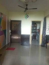 1180 sqft, 2 bhk Apartment in Land Craft River Heights Raj Nagar Extension, Ghaziabad at Rs. 33.5000 Lacs
