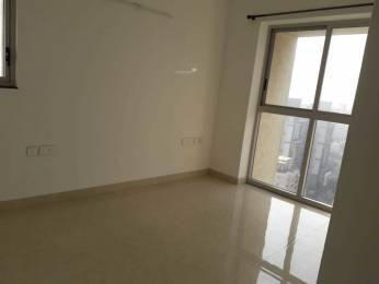 950 sqft, 2 bhk Apartment in Builder Project Parel, Mumbai at Rs. 80000