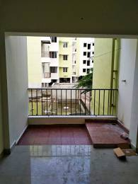 1363 sqft, 2 bhk BuilderFloor in Builder Project Medavakkam, Chennai at Rs. 72.0000 Lacs