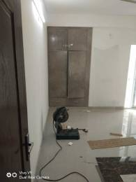 775 sqft, 2 bhk Apartment in Panchsheel Panchseel Green 2 Sector 16B, Greater Noida at Rs. 8000
