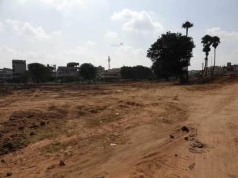 1140 sqft, 1 bhk Apartment in Builder Project Tukkuguda, Hyderabad at Rs. 28.4800 Lacs