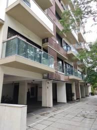 2425 sqft, 3 bhk Apartment in Bakeri Sonnet Ambavadi, Ahmedabad at Rs. 1.9000 Cr