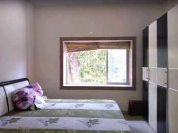 1734 sqft, 4 bhk Apartment in Merlin Jabakusum Alipore, Kolkata at Rs. 50000