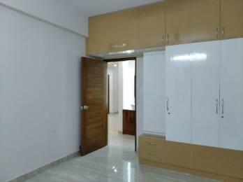 1305 sqft, 1 bhk Apartment in Builder Project Subramanyapura, Bangalore at Rs. 68.0000 Lacs