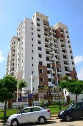 1843 sqft, 3 bhk Apartment in Builder Project Malviya Nagar, Jaipur at Rs. 90.0000 Lacs