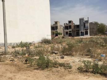 2502 sqft, Plot in Builder Project Bapu Nagar, Jaipur at Rs. 2.5000 Cr