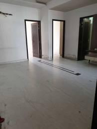 1436 sqft, 3 bhk Apartment in Unique UDB Roop Vilas Malviya Nagar, Jaipur at Rs. 59.0000 Lacs