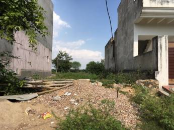4500 sqft, Plot in Builder Project Civil Lines, Jaipur at Rs. 4.5000 Cr