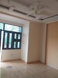 2330 sqft, 4 bhk Apartment in Shivgyan Luxora Ashok Nagar, Jaipur at Rs. 1.9800 Cr