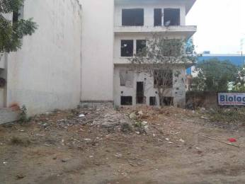 4662 sqft, Plot in Builder Project Civil Lines, Jaipur at Rs. 4.4030 Cr