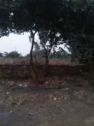 2730 sqft, Plot in Builder Project Shyam Nagar, Jaipur at Rs. 2.7270 Cr