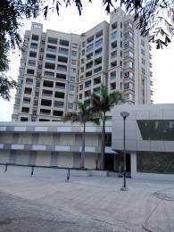 2420 sqft, 4 bhk Apartment in Kolte Patil 24K Province Pimpri, Pune at Rs. 2.2000 Cr