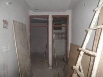 500 sqft, 2 bhk BuilderFloor in Builder Project Punjabi Bagh, Delhi at Rs. 22.0000 Lacs