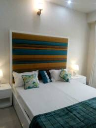 1706 sqft, 3 bhk Apartment in Trishla City Bhabat, Zirakpur at Rs. 60.0000 Lacs