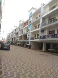 1580 sqft, 3 bhk Apartment in Parkwood Metro Town Peer Muchalla, Zirakpur at Rs. 42.5000 Lacs