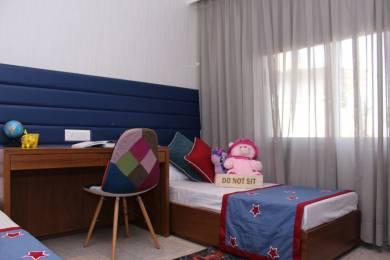 1080 sqft, 2 bhk Apartment in Sushma Joynest MOH 1 PR7 Airport Road, Zirakpur at Rs. 38.0000 Lacs