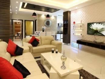 1385 sqft, 2 bhk Apartment in Barnala Green Lotus Avenue Patiala Highway, Zirakpur at Rs. 55.0000 Lacs