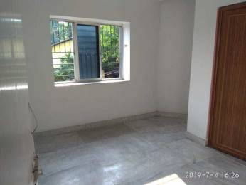 750 sqft, 2 bhk BuilderFloor in Builder Project Behala, Kolkata at Rs. 29.0000 Lacs