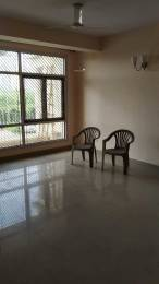 950 sqft, 2 bhk Apartment in Jaypee Kosmos Sector 134, Noida at Rs. 34.5000 Lacs