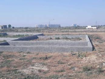 900 sqft, Plot in Builder Project Sector 150, Noida at Rs. 3.5000 Lacs
