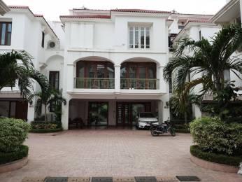 5940 sqft, 4 bhk Villa in Gulmohar Gulmohar Greens Sola, Ahmedabad at Rs. 5.0000 Cr