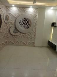 500 sqft, 2 bhk Apartment in Builder Project nawada, Delhi at Rs. 19.0000 Lacs