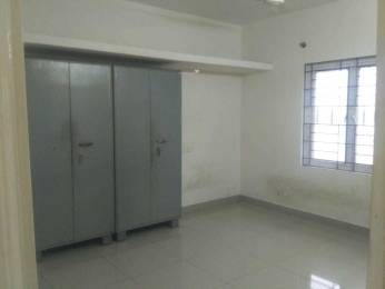 1555 sqft, 3 bhk Apartment in Builder Project Potheri, Chennai at Rs. 58.0000 Lacs