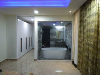 5036 sqft, 4 bhk Apartment in Builder Project Gachibowli, Hyderabad at Rs. 3.0516 Cr
