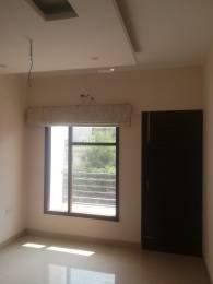 1580 sqft, 3 bhk BuilderFloor in Motia Motia Citi Gazipur, Zirakpur at Rs. 36.9000 Lacs