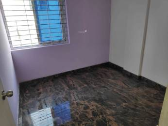 900 sqft, 1 bhk Apartment in Builder Project BTM Layout, Bangalore at Rs. 17500