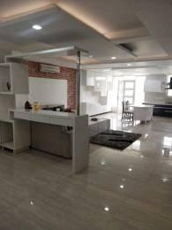 2500 sqft, 4 bhk Apartment in The Antriksh Apna Villa Sector 10 Dwarka, Delhi at Rs. 1.9000 Cr