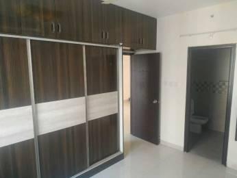 1575 sqft, 3 bhk Apartment in Lanco Hills Apartments Manikonda, Hyderabad at Rs. 32000