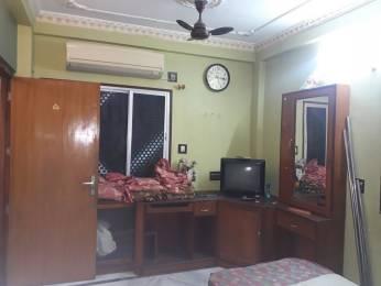 650 sqft, 1 bhk Apartment in Builder Project Kasba, Kolkata at Rs. 15000