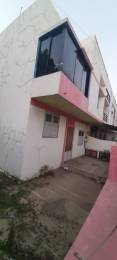 3100 sqft, 3 bhk IndependentHouse in Builder Project Gotri, Vadodara at Rs. 90.0000 Lacs