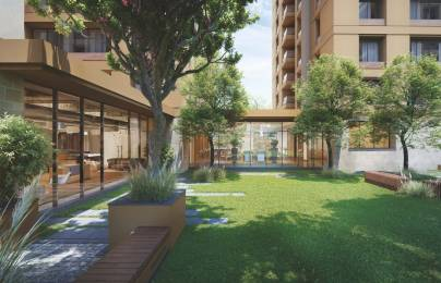 2260 sqft, 3 bhk Apartment in Builder Project Bharthana, Surat at Rs. 1.2200 Cr