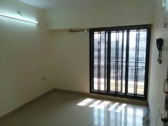 395 sqft, 1 rk Apartment in Mayfair Sonata Greens Vikhroli, Mumbai at Rs. 24000