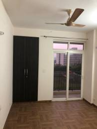 1417 sqft, 2 bhk Apartment in KLJ Platinum Heights Sector 77, Faridabad at Rs. 39.0000 Lacs