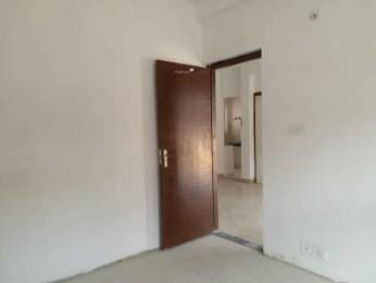 1500 sqft, 2 bhk BuilderFloor in BPTP Park Elite Floors Sector 85, Faridabad at Rs. 40.0000 Lacs