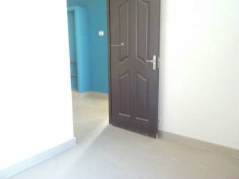 758 sqft, 2 bhk Apartment in Builder Project Nanmangalam, Chennai at Rs. 30.3200 Lacs