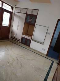 1700 sqft, 3 bhk Apartment in Reputed Vishrantika Sector 3 Dwarka, Delhi at Rs. 35000