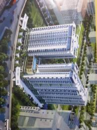 1838 sqft, 3 bhk BuilderFloor in Anik One Rajarhat New Town, Kolkata at Rs. 1.1396 Cr
