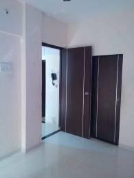 910 sqft, 2 bhk Apartment in Shree Shakun Greens Virar, Mumbai at Rs. 35.0000 Lacs