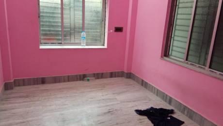 800 sqft, 2 bhk BuilderFloor in Builder Project Keshtopur, Kolkata at Rs. 8000