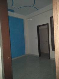 450 sqft, 1 bhk Apartment in Kartik Homes 3 Tronica City, Ghaziabad at Rs. 12.5000 Lacs