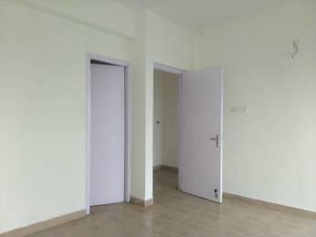 1450 sqft, 3 bhk Apartment in Builder Project Belghoria, Kolkata at Rs. 19000
