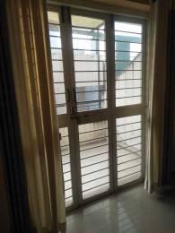 550 sqft, 1 bhk Apartment in RK Nisarg Ashish Pimple Nilakh, Pune at Rs. 40.0000 Lacs